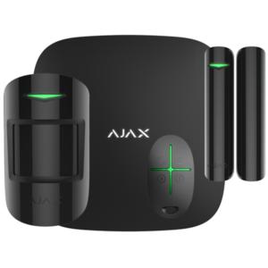 Комплект охранной сигнализации Ajax StarterKit
