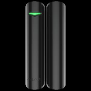 Беспроводной датчик открытия, удара и наклона Ajax DoorProtect Plus