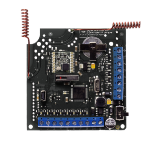ocBridge Plus Модуль интеграции датчиков Ajax в проводные и гибридные системы безопасности