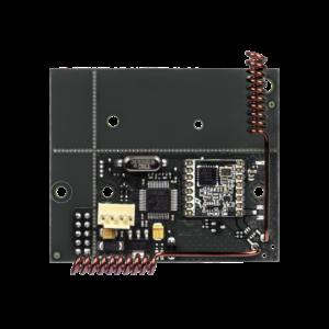 uartBridge Модуль интеграции датчиков Ajax в беспроводные охранные и smart home системы