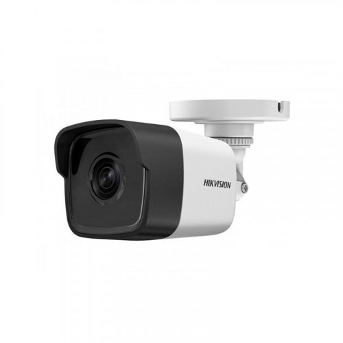 IP-камера Hikvision DS-2CD1021-I (4 мм)