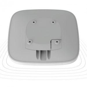 Беспроводной ретранслятор сигнала Ajax ReX White